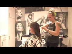 Breanna LV - Pt 2: She Joins The Buzz Cut Club (Free Video) - YouTube Hair Movie, Hair And Beauty Salon, Great Videos, Hair Videos, Pixie, Channel, Club, Hair Styles, Youtube