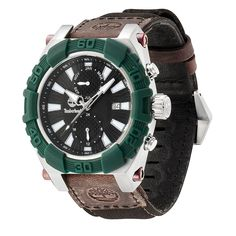 fadc93a12221 Οι 12 καλύτερες εικόνες του πίνακα TIMBERLAND Watches! For everyone ...