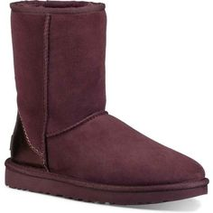 651e23d5575 235 Best Shoes images in 2018 | Uggs, Casual, Casual outfits