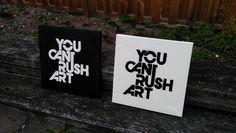 You Can't Rush Art [Hailong Li]
