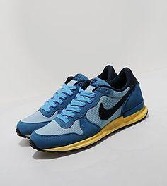 58369b2766b2 Nike Air Solstice Vintage Mens Fashion Online