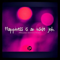 #Happiness #quote happiness mindset