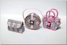 Mini Purse, Mini Bag, Barbies Pics, Boot Jewelry, Barbie Shoes, Barbie Accessories, Lego Friends, Backpack Purse, Jada