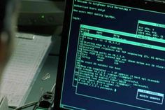 In The Matrix Reloaded Trinity uses the nmap command correctly to change the power station& root password and gain access. Windows 10, Matrix Reloaded, Good Paying Jobs, Jobs For Women, Android, Internet, Computer Network, Hug You, Computers