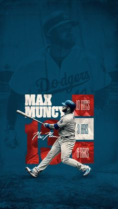 Sport covers and mag layouts. Sports Advertising, Sports Marketing, Advertising Design, Marketing Digital, Sports Graphic Design, Graphic Design Posters, Graphic Design Inspiration, Sport Design, Twitter Design