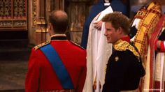 """""""I'm totally the reason for kiss a ginger day""""  #kissagingerday #princeharry"""
