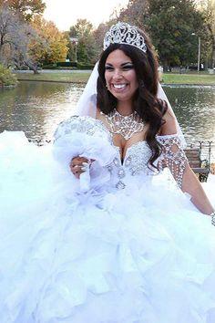 be8458ed79c 29 Best GYPSY WEDDING DRESSES BY SONDRA CELLI images