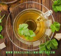 Tea time! #brazilianslimmingtea #fitnessmotivation #eatclean #teatime #tealife #tealove #greentea #detoxtea #fitness #getfit #workouts