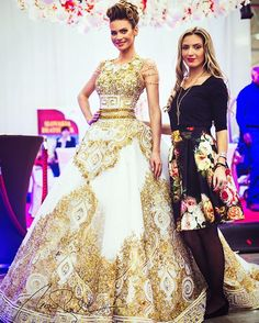 #fashion #show