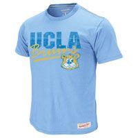 46 Best 8-Claps for UCLA images  8d3ace691