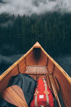 Kayak Camping The Great Outdoors Adventure Awaits, Adventure Travel, Adventure Games, Camping Sauvage, Build Your Own Boat, Boat Plans, Boat Building, Building Plans, Adventure Is Out There