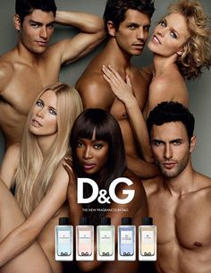 parfum /D