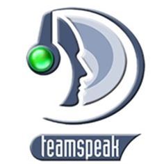 Teamspeak is of many VoIP programs.  In an online class using programs like Teamspeak  you can hold synchronus class meetings, have students break off into smaller groups for project discussions, and you can password protect the whole thing for security and privacy.