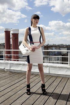 Ventes privées de vêtements et chaussures de grandes marques   BrandAlley db5f93791b84