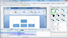 Free Edition - Advanced Screencast & Rapid eLearning Authoring Tool