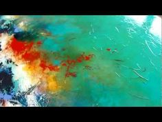 ▶ Cody Hooper - Artist Santa Fe, NM - YouTube