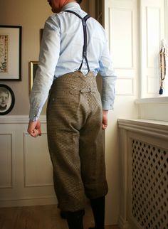 Tweed trousers deserve fishtails… Твидовые Костюмы, Брюки, Мужские Костюмы,  Винтажные Брюки, fee7db62fa3