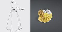 Archi Dior