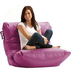Big Joe Roma Chair, Multiple Colors