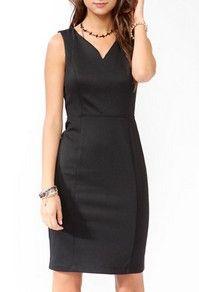 Little black dress fashion.  #LBD #glam #party  Accessorize your little black dress at www.TsAccessories2You.com.
