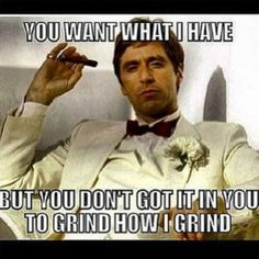 162 Best Al Pacino In Scarface Images Scarface Quotes Film