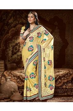 1http://rajasthanispecial.com/index.php/womens-collection/sarees/georgette-sarees/light-yellow-pure-georgette-saree.html