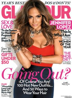 JLo--Looking Younger Than Ever!