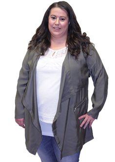 1826c5d9d3d 48 Best Plus Size Clothing images in 2019