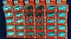 CHORO-Q STANDARD 2004 | HONDA ELYSION 2004 | NO.07 | 3 COLOR | SELL AS LOT Advent Calendar, Honda, Holiday Decor, Ebay, Crying