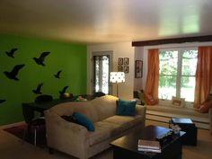 2 Bedroom Aspen Condo  - vacation rental in Aspen, Colorado. View more: #AspenColoradoVacationRentals