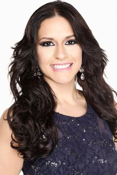 Miss Universe LARES, Valerie González. #ValerieGonzalez #MissLares #MissLares2016 #MissUniversePuertoRico2016 #MissPuertoRico #FotosOficiales