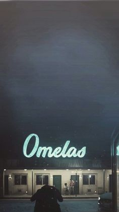 69 Ideas Bts Wallpaper Tela De Bloqueio Not Today Bts Not Today Wallpaper, Bts Spring Day Wallpaper, Hipster Wallpaper, Dark Wallpaper, Bts Wallpaper, Iphone Wallpaper Quotes Bible, Wallpapers Tumblr, Bts Mv, Bts Lyric