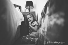 Project 365 Lifestyle Child Family Portrait Photography