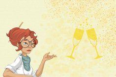 Mala otrkića za velika zadovljstva! Šta možete uraditi sa preostalom količinom šampanjaca nakon novogodišnje noći  #ljubiteljivina #vina #penušavavina #šampanjac #saveti #savetizavina #winelovers #wine #sparklingwines #champagne #tips #tipsforchapmagne