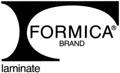 Formica® logo from the 1970s