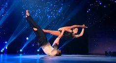 Belly Dancing Classes In San Antonio 3584012750 Dynamic Dance, Acro Dance, Belly Dancing Classes, Dance Music Videos, Sport Inspiration, Dance Routines, Just Dance, Gymnastics, Concert
