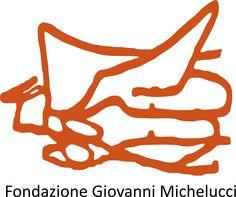 Giovanni Michelucci - Поиск в Google