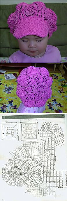 54 Ideas For Crochet Kids Hats Projects Crochet Socks Pattern, Bonnet Crochet, Crochet Amigurumi Free Patterns, Crochet Cap, Crochet Mittens, Crochet Beanie, Free Crochet, Sombrero A Crochet, Crochet Kids Hats