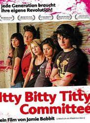 《女权俱乐部》高清在线观看-喜剧片《女权俱乐部》下载-尽在电影718,最新电影,最新电视剧 ,    - www.vod718.com