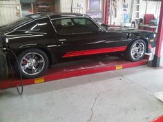 BluePrint Engines customer, Peter Albis has installed our BP3834CT1 under the hood of this beauty, a 1981 Chevy Camaro Z28. Wow! #blueprintengines #crateengines #chevy #1981 #camaro #z28 #performance #horsepower #aluminumheads #pumpgas #underthehood