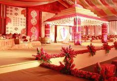 #FiestroEvents #weddings #weddingplannerinindia #weddingpresent #WeddingPlannerInJaipur #eventManagementCompanyinJaipur #planawedding #Arrangements #DestinationWedding #DestinationWeddingPlanner #BestWeddingPlannerinIndia #WeddingEventPlanner #WeddingDecoratorsInJaipur