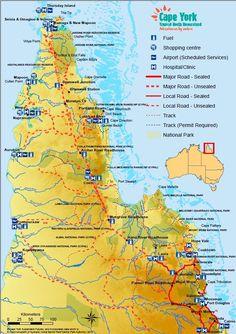 About Cape York Tours - North West Outback Safaris Australia Road Trip Map, Road Trip Planner, Road Trips, Australia Map, Visit Australia, Australia Holidays, Australia Photos, Zion National Park, National Parks