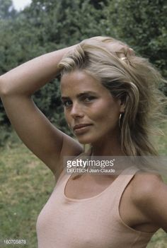 Tits Margaux Hemingway naked (35 photos) Gallery, Twitter, bra