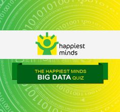 Big Data Quiz