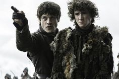 The cruel way 'Game of Thrones' bosses tell cast members they're being killed off http://crwd.fr/2stZEsz