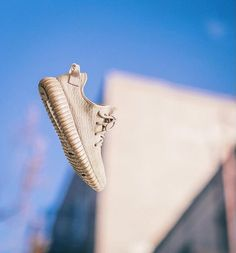 Good Mornin' || by @t_glick Store: www.blkvis.de #blkvis _________________________________ #Adidas #adidadyeezyboost #adidasyeezy #yeezyboost #yeezy350 #yeezyboost #sneaker #sneakers #kicks #sole #footwear #vibes #oxfordtan by blkvis http://ift.tt/1SX1Q2Q