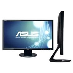 """Asus VE228H 21.5"""" LED LCD Monitor"""