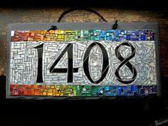 5511952501_ed2eba9465.jpg This Mosaic was Pinned By www.mosaicnumbers.com