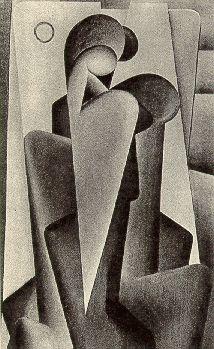 PIERRE FLOUQUET / ÖLBILD Art Drawings, Modern, Prints, Belgium, Kunst, Photo Illustration, Trendy Tree, Printed, Art Print