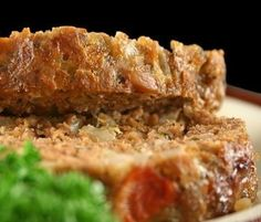 Southern Soul Food Recipes | southern foods also termed as soul food or comfort food nourish the ...